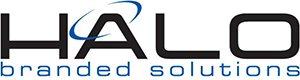 halo-branded-solutions