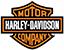 Harley-Davidson-logo-752FD417A4-seeklogo.com