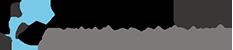 SKYGEN_USA_Logo