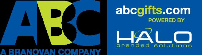 A Branovan Company