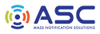 asc_logo-2